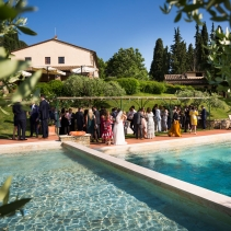 fonte_de_medici_wedding_42