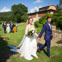 fonte_de_medici_wedding_43