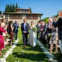 fonte_de_medici_wedding_46