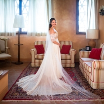 fonte_de_medici_wedding_47