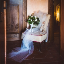 fonte_de_medici_wedding_48