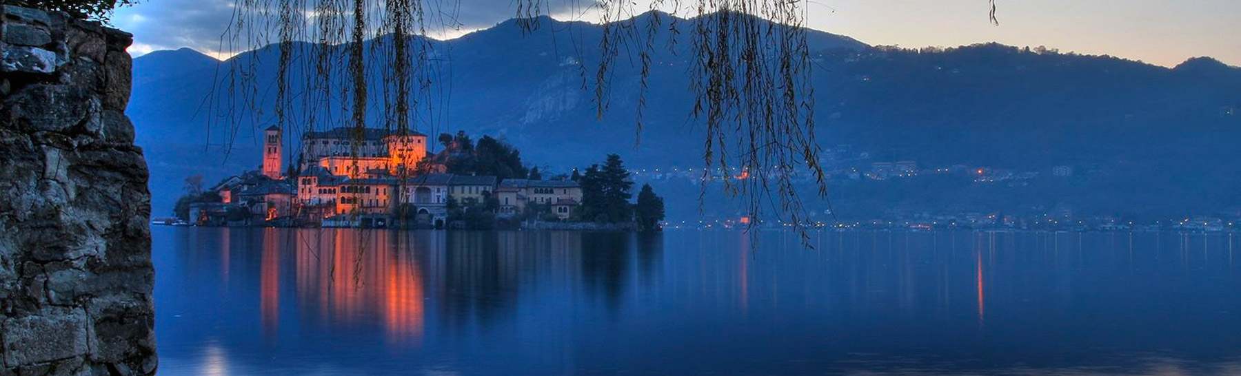 location-orta