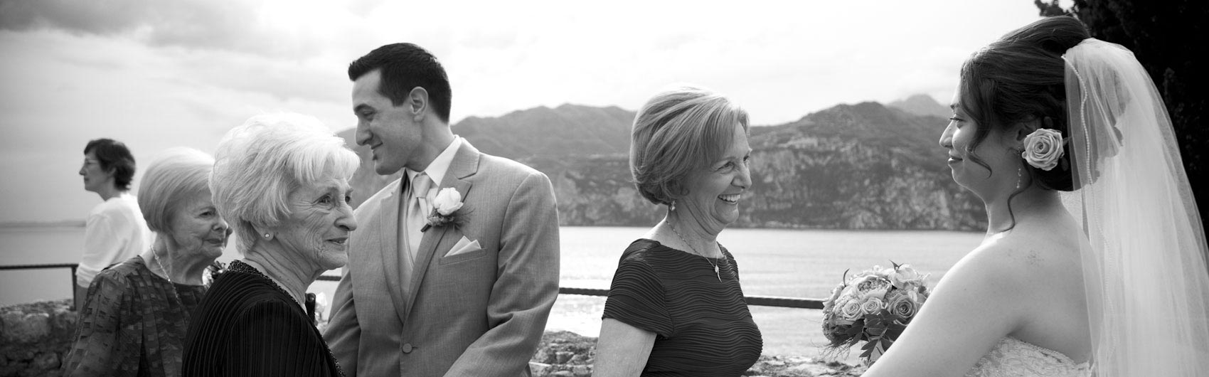 malcesine-civil-weddings