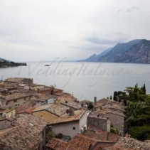 malcesine-wedding-lake-garda-italy_011
