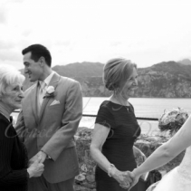 malcesine-wedding-lake-garda-italy_024
