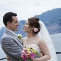malcesine-wedding-lake-garda-italy_027
