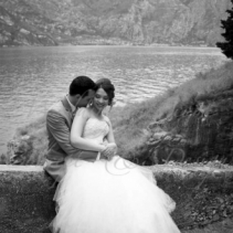 malcesine-wedding-lake-garda-italy_032