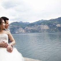 malcesine-wedding-lake-garda-italy_036