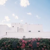 masseria_santa_teresa_wedding_10