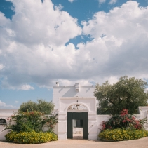 masseria_santa_teresa_wedding_12