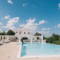 masseria_santa_teresa_wedding_16