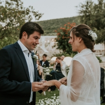 masseria_santa_teresa_wedding_21