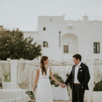 masseria_santa_teresa_wedding_23