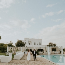 masseria_santa_teresa_wedding_24