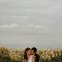 masseria_santa_teresa_wedding_25