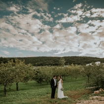 masseria_santa_teresa_wedding_26