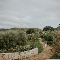 masseria_santa_teresa_wedding_28