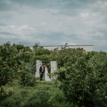 masseria_santa_teresa_wedding_29