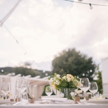 masseria_santa_teresa_wedding_3