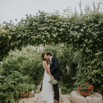 masseria_santa_teresa_wedding_30