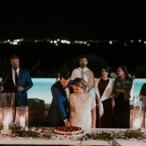 masseria_santa_teresa_wedding_33