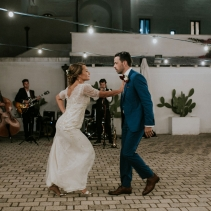 masseria_santa_teresa_wedding_34