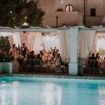 masseria_santa_teresa_wedding_35