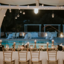 masseria_santa_teresa_wedding_37