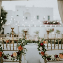masseria_santa_teresa_wedding_39