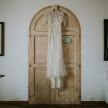masseria_santa_teresa_wedding_44