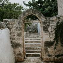 masseria_santa_teresa_wedding_45