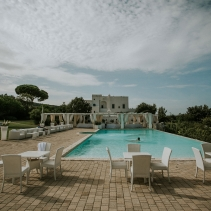 masseria_santa_teresa_wedding_46