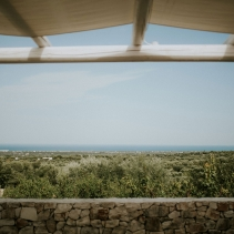masseria_santa_teresa_wedding_47