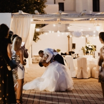 masseria_santa_teresa_wedding_49