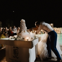 masseria_santa_teresa_wedding_51
