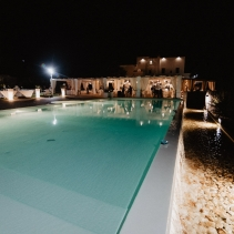 masseria_santa_teresa_wedding_52