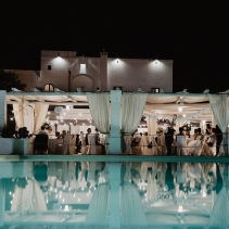 masseria_santa_teresa_wedding_53