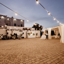 masseria_santa_teresa_wedding_56