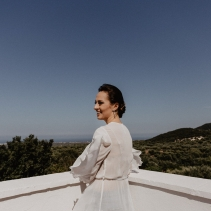 masseria_santa_teresa_wedding_58