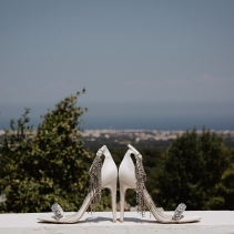 masseria_santa_teresa_wedding_63