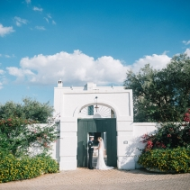 masseria_santa_teresa_wedding_7