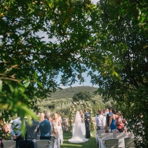 masseria_santa_teresa_wedding_8