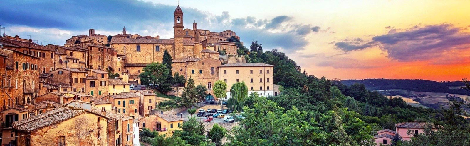 montepulciano-weddings