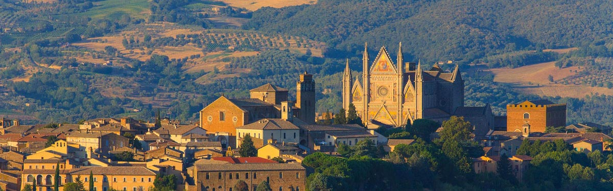 orvieto-wedding-umbria