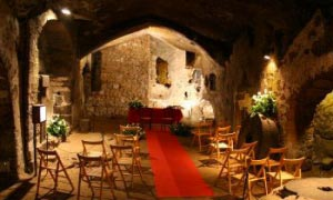 Civil Weddings in Orvieto