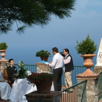 outdoor_protestant_wedding_in_capri