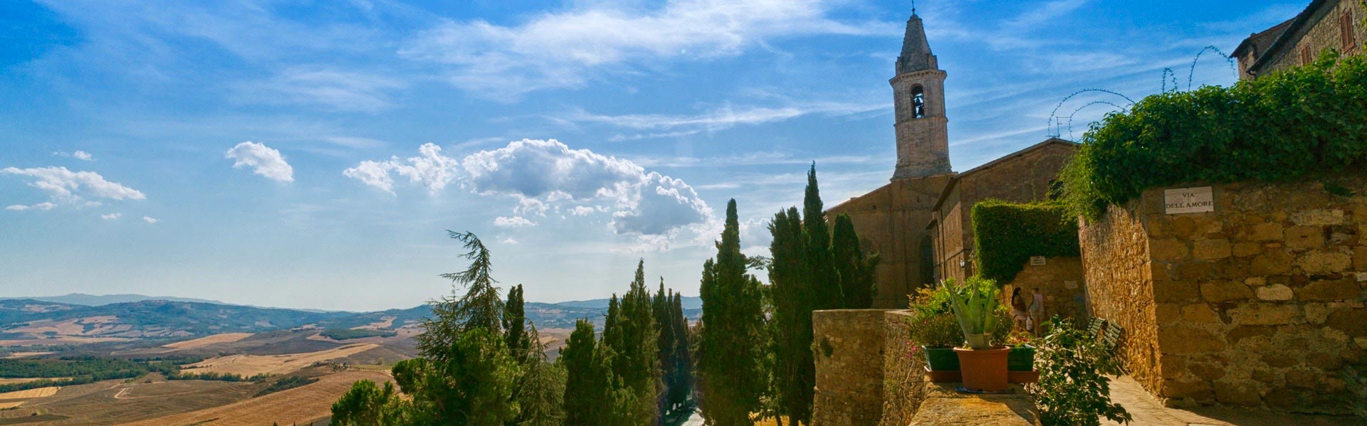 pienza-weddings6881