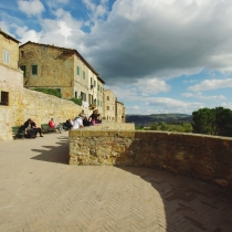pienza_civil_wedding0