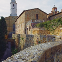 pienza_civil_wedding0a