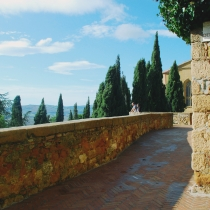 pienza_civil_wedding0b